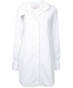 Monse | Long Shirt 4