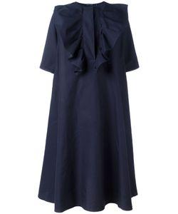 Sofie D'Hoore | Daphne Dress 40 Cotton