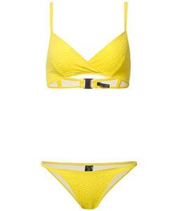 Lisa Marie Fernandez | Yasmin Bikini Set I Nylon/Spandex/Elastane