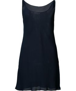 PETER COHEN | Long Round-Neck Tank Xl Polyester