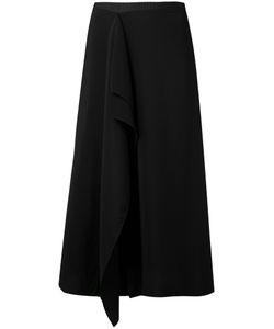 Carven | Asymmetric Skirt 42
