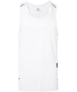 Nike | Топ Dry Kd Hyper Elite