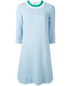 Goat | Dainty Dress 6