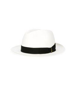 Borsalino | Fine Panama Hat 58 Straw