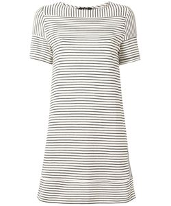 A.P.C. | A.P.C. Striped Dress S