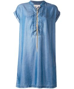 Michael Michael Kors | Denim Dress