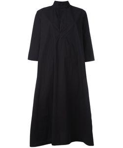Labo Art | Shirt Dress 0
