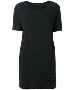 Diesel | T-Shirt Dress Size Small