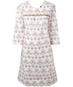 A.P.C. | A.P.C. Print Dress Size 38