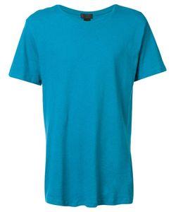 EN NOIR | Axel Crewneck T-Shirt Men