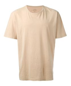 STAMPD | Plain T-Shirt Size Medium