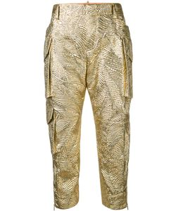 Dsquared2 | Textured Trousers