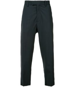 OAMC | Tapered Ankle Length Trousers