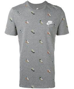 Nike | Футболка Air Max