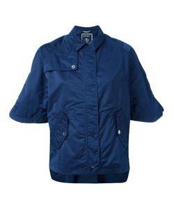 ROSSIGNOL | Shell Short-Sleeved Jacket 38