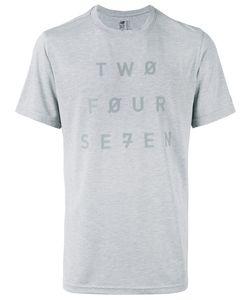 New Balance | 247 T-Shirt S