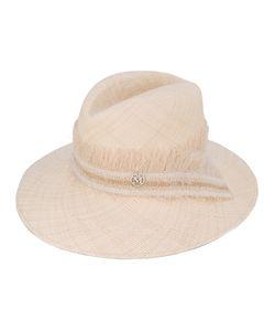 Maison Michel | Ginger Hat S