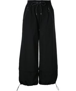 G.V.G.V. | Utility Trousers Size 36 Cotton/Nylon