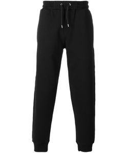 Mcq Alexander Mcqueen | Logo Embroide Track Pants Medium