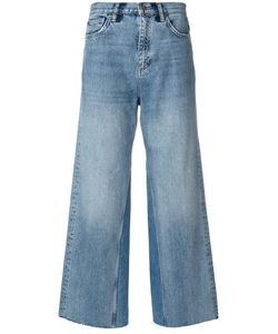 Mih Jeans | Джинсы Caron