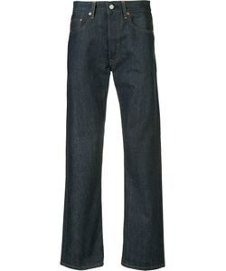 Levi'S Vintage Clothing | Bootcut Jeans 32/32 Cotton