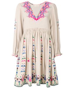 Ulla Johnson | Vija Dress Women 6