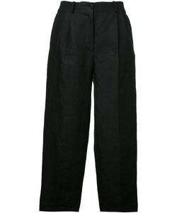 Nehera | Parmi Trousers