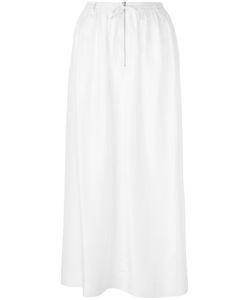 Joseph | Midi Full Skirt