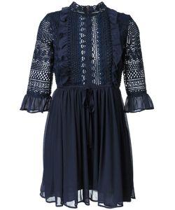 Perseverance London | Кружевное Платье