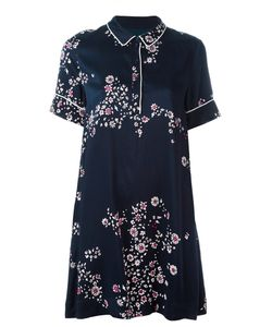 Essentiel Antwerp | Pyjama Shirt Dress Size 36