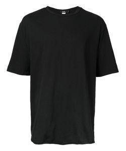 Bassike   Super Slouch T-Shirt Medium Cotton