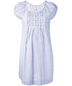 Bellerose | Izora Dress