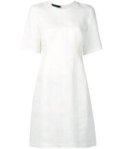 Calvin Klein Collection | Расклешенное Платье