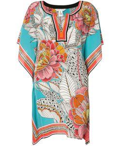 Trina Turk | Print Dress