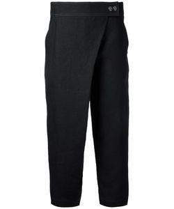 Nehera | Prusso Trousers 38