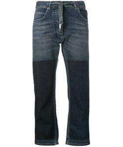 Eleventy   Stone Washed Jeans Size 29