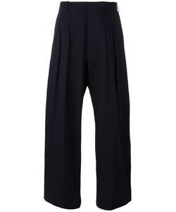 ÉTUDES | Nomad Trousers 48 Cotton