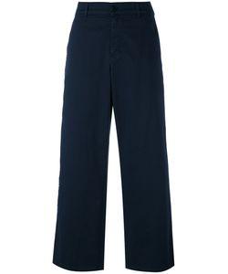 Barena | Wide Leg Trousers Size 42