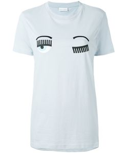 Chiara Ferragni | Flirting Eyes T-Shirt