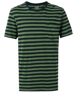 Levi's® | Levis Striped T-Shirt Medium