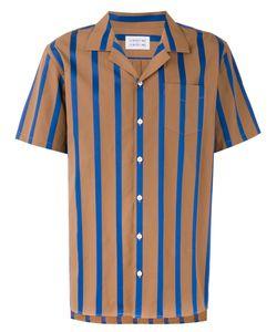 Libertine-Libertine | Cave Shirt Medium Cotton
