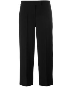 DKNY | Cropped Trousers 2
