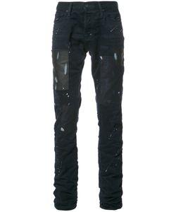 Prps | Super Skinny Jeans 33 Cotton