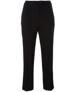 3.1 Phillip Lim | Ladder Trim Trousers