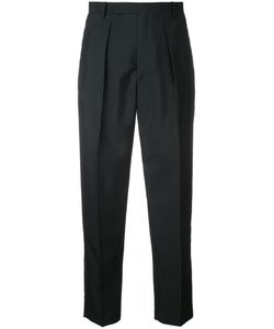Cityshop | Tailored Cropped Trousers 36