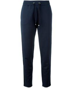 Moncler | Fleece Track Pants M