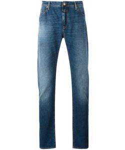 Closed | Straight-Leg Jeans 31
