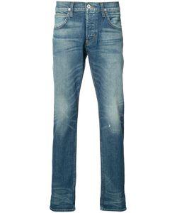 Hudson   Blake Jeans 36