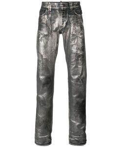 Philipp Plein | Amber Jeans Size