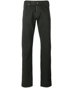 Armani Collezioni | Regular Trousers Size 31